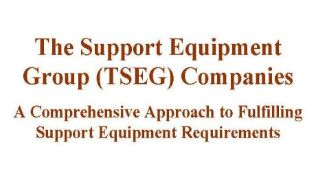 The Support Equipment Group