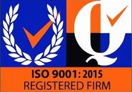Certification Logo V2015_cropped